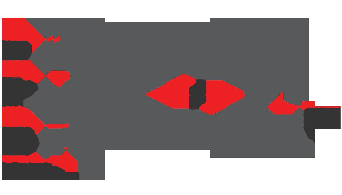 1-StarSilent-System-Suspended-Ceiling-1