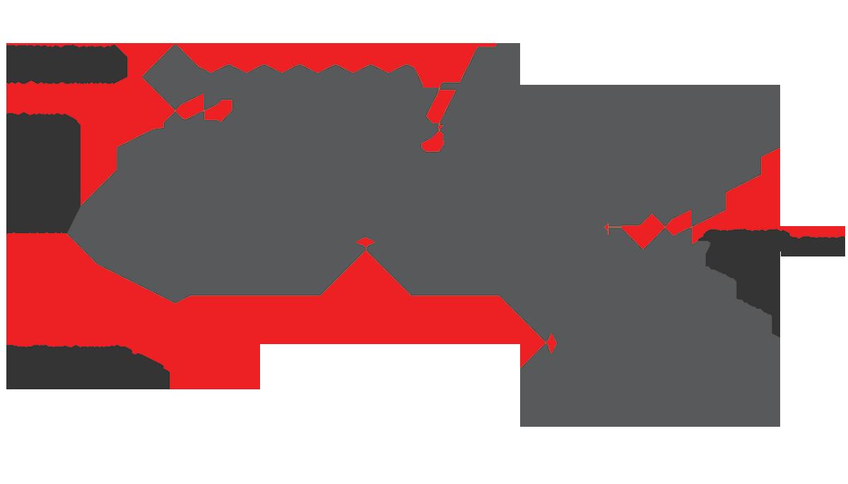 2-StarSilent-System-Inside-Corner-Detail-2