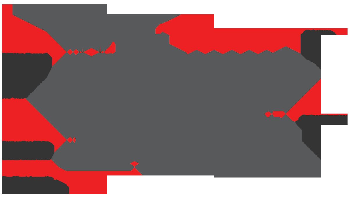 4-StarSilent-System-Corner-Bead-Detail-4
